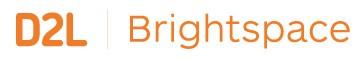 D2L|Brightspace